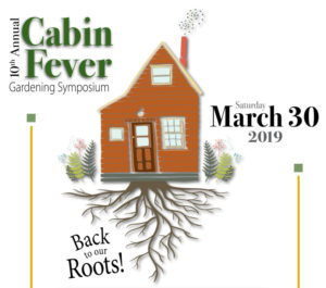 2019 Cabin Fever event